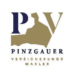 Pinzgauer Versicherungsmakler e.U.