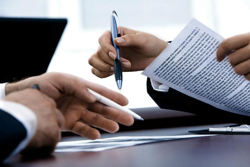Versicherungen für Betriebe - Pinzgauer Versicherungsmakler e.U.